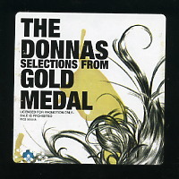 Selections From Gold Medal