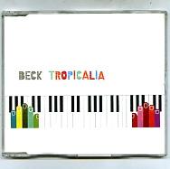 BECK - Tropicalia Album