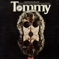 WHO - Tommy Ost