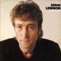JOHN LENNON - The John Lennon Collection Album