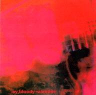 MY BLOODY VALENTINE - Loveless Vinyl