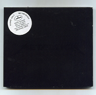 METALLICA -  vinyl records and cds