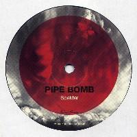 Pipe Bomb