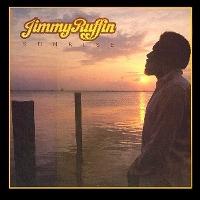 JIMMY RUFFIN - Sunrise Single