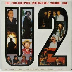 The Philadelphia Interviews