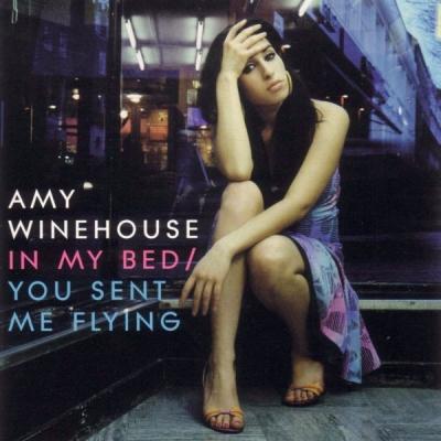 """Képtalálat a következőre: """"amy winehouse vinyl"""""""