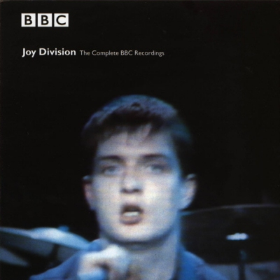 The Complete Bbc Recordings
