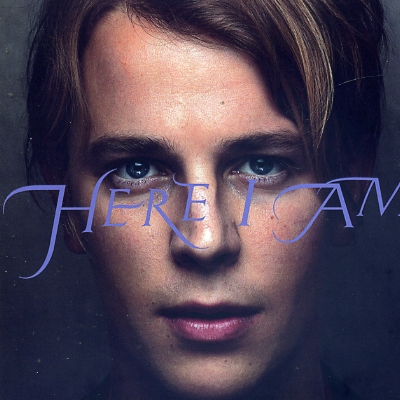 Tom Odell Records Lps Vinyl And Cds Musicstack