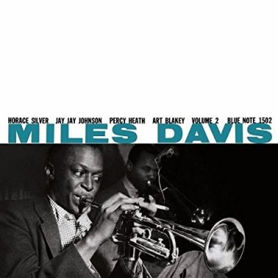 Miles Davis Vinyl Record And Cd Price Guide